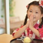 【ご飯】中国語で「いただきます」や「ごちそうさま」はどう言うの?