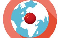 中国語聴解テスト