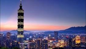 よく使う台湾の中国語単語15