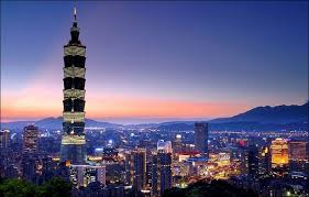 【語彙】よく使う台湾の中国語単語7