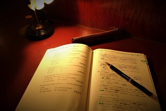 【文法】 「V是想V,可是…」■意味: ~したいことはしたいが。。。